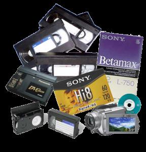 video-to-dvd-conversion-service-kent